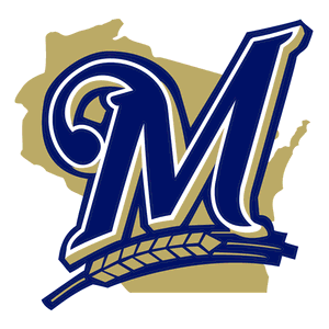 Milwaukee_Brewers220[1]